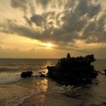 Everything you ever wanted to know about Bali