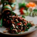 A gastro guide to Vietnam