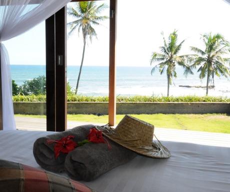 Bulung Daya, Bali luxury vacation rental