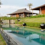 Suite of the week: Luxury Bali Beach Retreat, Bulung Daya, Bali, Indonesia