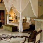 A must-visit for any luxury safari wishlist