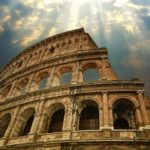 10 iconic World Heritage Sites and the places to stay when visiting