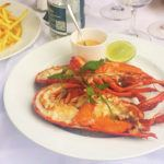 5 of the best Paris restaurants and eateries for lunch or dinner
