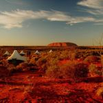 6 of the most luxurious hotels in remote Australia