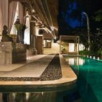 Suite of the week: Bali Luxury Villa Collection, Villa Sungai Bali