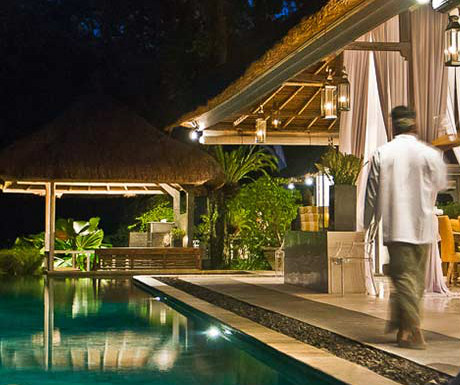 content blog experience traveling bali concierge airport fast track service