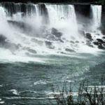 3 must dos in Niagara Falls, Ontario