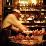 Top 5 lavish London brunches
