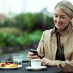 7 must-have travel apps that will save you time and money