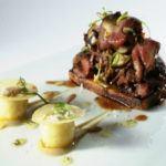 Top 10 restaurants for fine dining in Barcelona