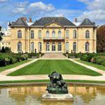 The 7 wonders of the 7th arrondissement of Paris
