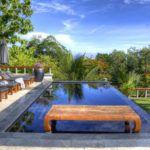 Special feature: Andara Resort & Villas, Phuket, Thailand