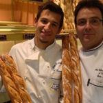 6 of the best baguettes de tradition in Paris