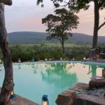 5 reasons to safari at Beho Beho