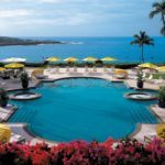 The best luxury hotels in Hawaii
