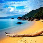 Madagascar's most idyllic and luxurious lodges