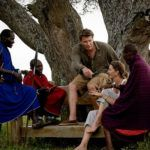 Top 5 luxury Serengeti safari camps