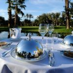 5 of the best Sunday brunches in Marrakech
