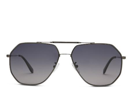Piero sunglasses