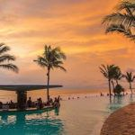 6 of the best bars in Bali