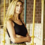 Interview with Rana Florida, CEO of the Creative Class Group