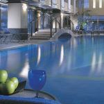 Short stay: Portman Ritz-Carlton Shanghai, China