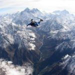9 adrenaline thrills for the daredevil in you