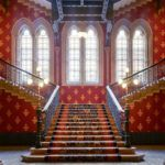 Short stay: St. Pancras Renaissance Hotel, London, UK
