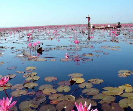 Thailand off the beaten path
