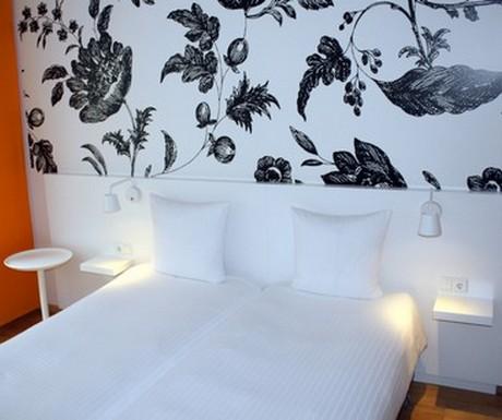 WestCord Delft Hotel-IKEA