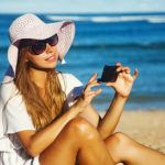 How to pay less for international roaming