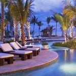 The top Caribbean resorts
