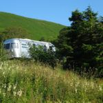 Special feature: Airstream, The Quiet Site, Ullswater, Lake District, UK