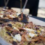 The 9 best bacon festivals across the US