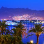 3 action�packed European destinations that are hot in September
