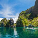 Highlights of the Philippines