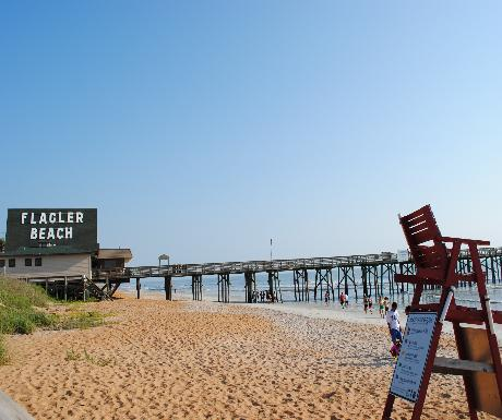 Flagler Beach