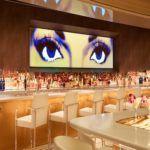 7 reasons to visit Las Vegas