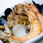 The top 5 seafood restaurants in Boston