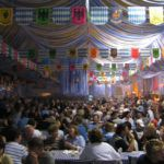 5 things to do during Oktoberfest 2014