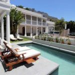 5 of Cape Town's most outstanding boutique hotels