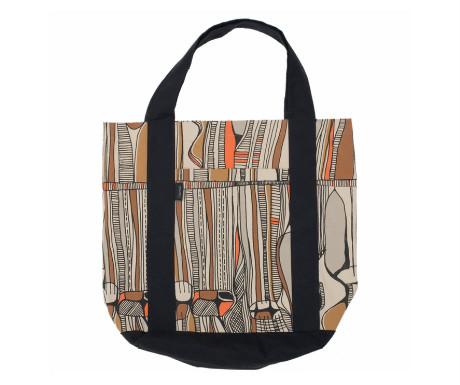 Toghal bag