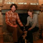 Interview with Kat Judge, Owner and Head Chef of AliKats Mountain Holidays