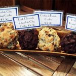 New York�s best bakeries