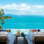 4 of the best luxury retreats in Australasia and SE Asia