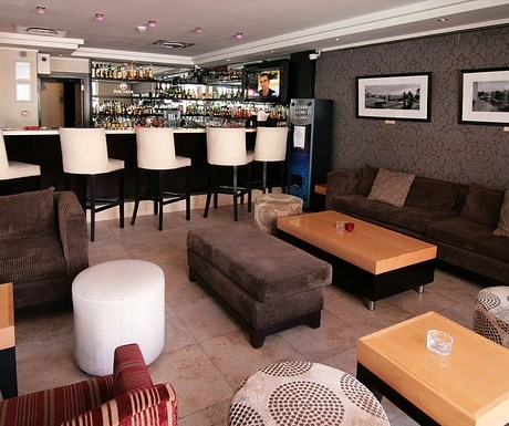 5 Of Cape Town 39 S Most Outstanding Boutique Hotels A