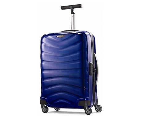 Samsonite Black Label FIRELITE 20 Carry On Spinner Luggage