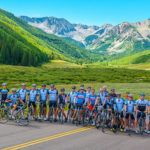 5 favorite Summer cycle rides