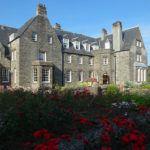Short stay: Arisaig House, Invernessshire, Scotland, UK