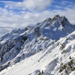 8 reasons to love Lech